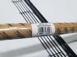 Фидерное удилище Mikado Essential 360 см 110 g, фото 9