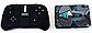 Складной квадрокоптер, селфи дрон S8 с Wi-Fi камерой, фото 5