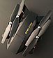 Складаний квадрокоптер, дрон S9 з Wi-Fi-камерою, фото 7