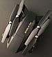 Складной квадрокоптер, дрон S9 с Wi-Fi-камерой, фото 7
