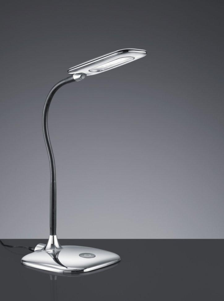 Настольная лампа TRIO POLLY 573910106