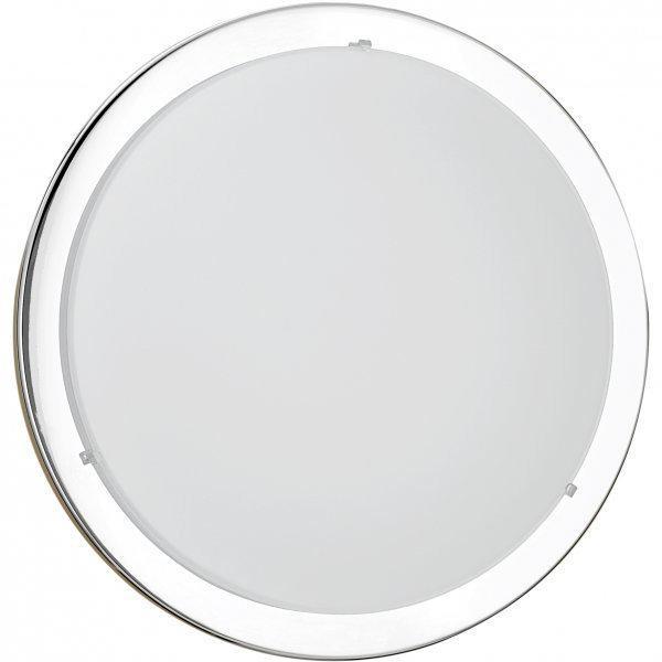 Потолочный светильник Eglo 82945 PLANET
