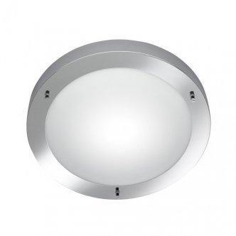 Потолочный светильник Trio 6801011-06 Condus
