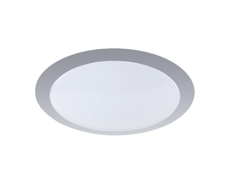 Потолочный светильник TRIO GONZALO 626511287