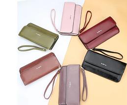 Женский кошелек-мини сумочка  Baellerry (все цвета кроме черного), фото 2