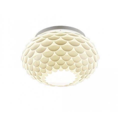 Потолочный светильник Trio R60583001 Choke