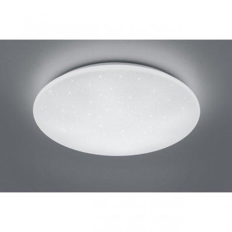 Потолочный светильник Trio R67609100 Kato