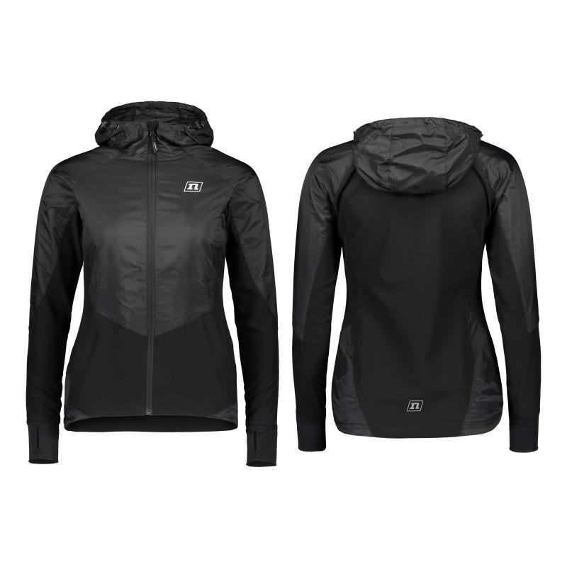 Ветрозащитная куртка Noname WINDRUNNER JACKET WO'S 19