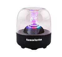 Bluetooth-колонка F7 BIG DIAMOND c функцией Light Show, speakerphone