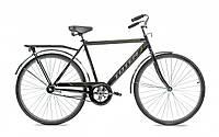 Городской дорожный велосипед 28 Комфорт Ardis (Киев) мужской