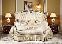 Кровать Альберия