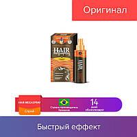 100 мл. HAIR MEGASPRAY - Витаминный комплекс для волос