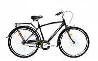 Городской дорожный велосипед 28 Гетьман Ardis (Киев)