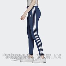 Женские леггинсы adidas Adicolor 3-Stripes FM3286 (2020/1), фото 3