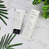 Крем для сухой кожи со скваланом Neulii Squalane Desertica Moisture Cream 100 мл