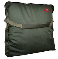 Чехол для кресел Carp Zoom Chair Bag 80x65x18cм CZ3437