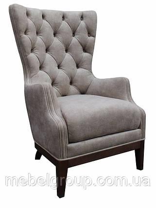 Кресло Эмели, фото 2
