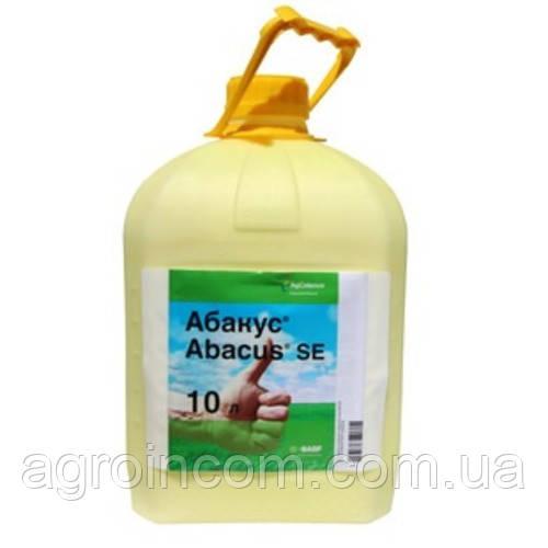 Фунгицид Абакус (10л)
