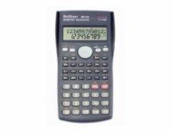 Калькулятор Brilliant BS-140 инженерный