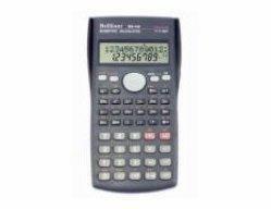 Калькулятор Brilliant BS-140 инженерный, фото 2