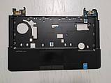 Dell Latitude E5440 Palmrest топкейс корпус, фото 2