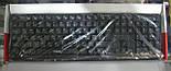 Клавиатура проводная Havit HV-KB378 (чёрная), фото 2
