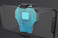 Радиатор морозильный кулер вентилятор для телефона Seuno DL01 Pubg mobile