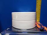 Бордюрная лента ofitex 62 мм х 3.2 м. Польша, фото 4