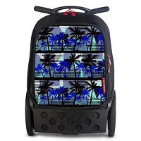 Рюкзак школьный Nikidom Roller Miami (NKD-9021)