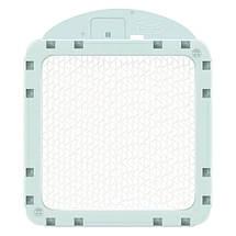 Сменная пластина Repellent Tablet для фумигатора Xiaomi MiJia Portable Mosquito Repeller DWX02ZM (1шт), фото 2