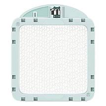 Сменная пластина Repellent Tablet для фумигатора Xiaomi MiJia Portable Mosquito Repeller DWX02ZM (1шт), фото 3