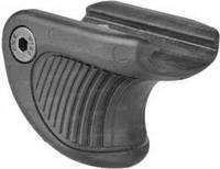 Упор на рукоять FAB Defense Versatile Tactical Support , 2 шт. (vts-b)