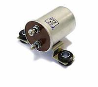 Прерыватель указателей поворота РС 410М электромагнитный трактора Т16,СШ 2540