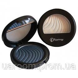 Тіні для очей Flormar Mono Eye Shasow