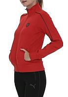 Женский спортивный костюм Puma Ferrari