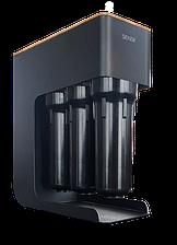 Фільтр зворотного осмосу  Ecosoft Sense (MO675MPECOSENSE)