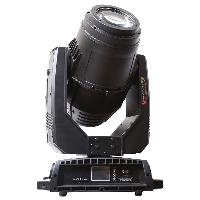 LUX HOTBEAM 440 IP Световая голова (LUX HOTBEAM 440 IP)