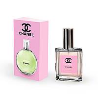 Женский мини парфюм Chanel Chance Eau Fraiche 35 мл