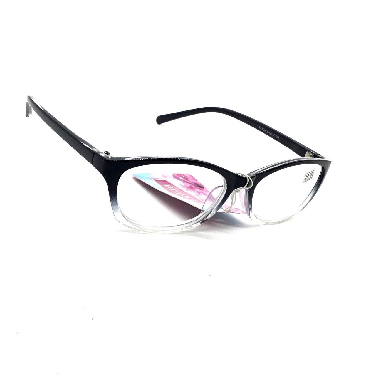 Женские очки 534