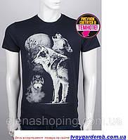 Супер модна молодіжна футболка Valimark-biz. (р46-50)