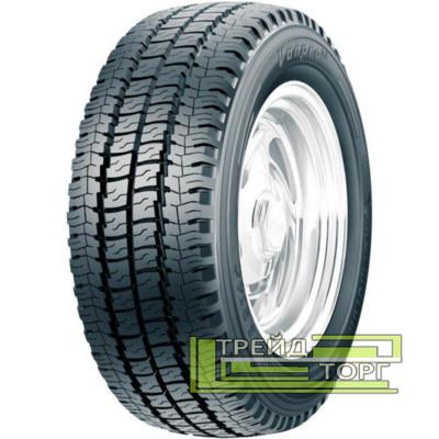 Летняя шина Kormoran VanPro B2 215/65 R16C 109/107R