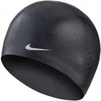 Шапочка для плавания Nike Optic Camo Silicone