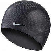 Шапочка для плавання Nike Optic Camo Silicone