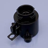 Тримач тубуса для м'ясорубки Elenberg MG-3150, фото 1