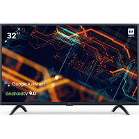"Телевізор Xiaomi Mi TV 4A 32"" International Edition"
