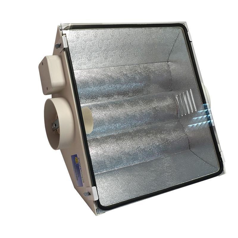 Охлаждаемый светильник SPUDNIK Prima Klima D150