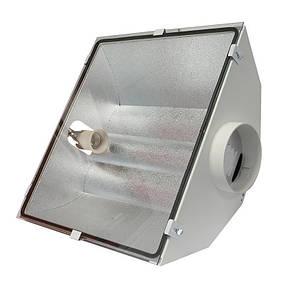 Охлаждаемый светильник SPUDNIK Prima Klima D150, фото 2