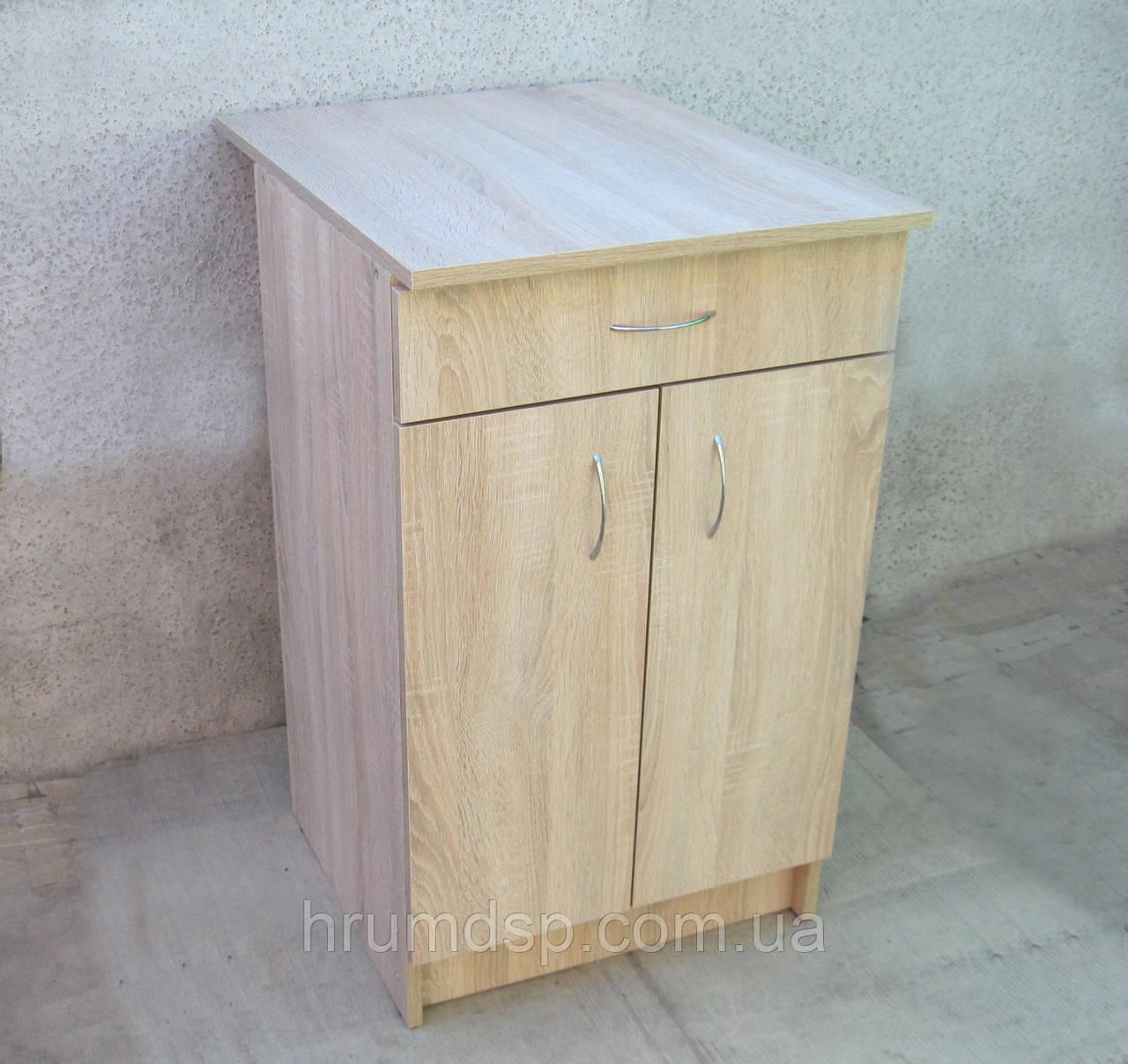 Стол тумба 50х60