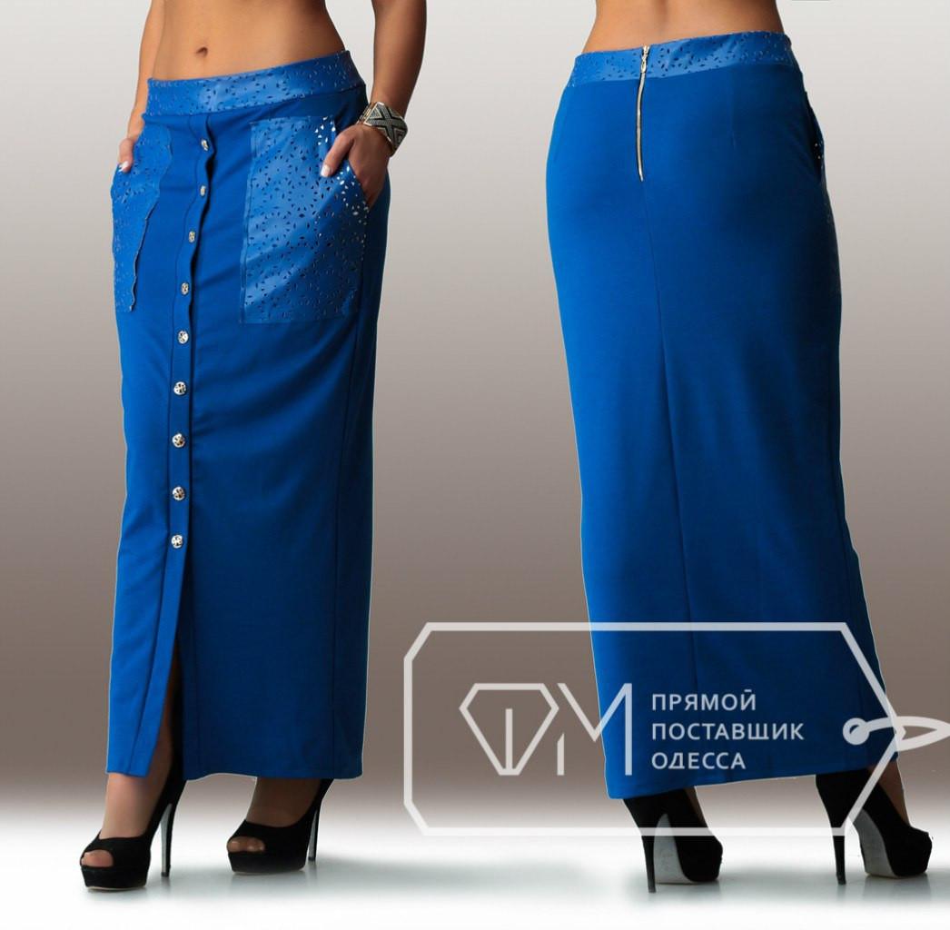 Женские юбки с фабрики