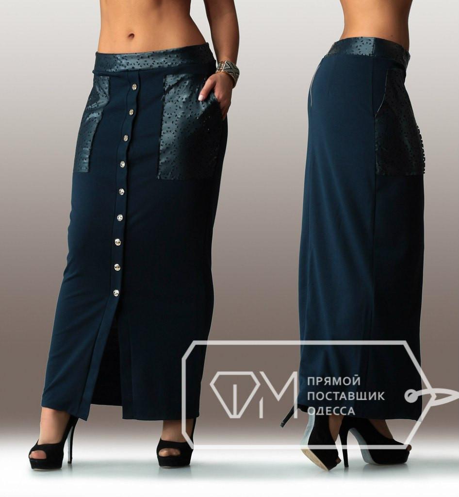 Фабрика моды юбки
